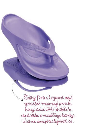 ecb70b211907 Eshop - dizajnová talianska obuv